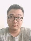 邱元豐的網上經紀人店鋪