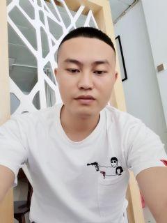 孙关福的网上经纪人店铺