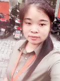 杨小花的网上经纪人店铺
