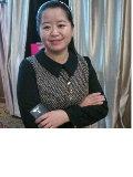 杨青的网上经纪人店铺
