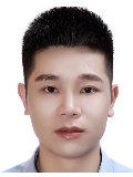 张勇的网上经纪人店铺
