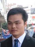 刘林的网上经纪人店铺