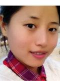 黄丽娟的网上经纪人店铺