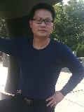 杨云来的网上经纪人店铺