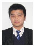 廖宝伟的网上经纪人店铺