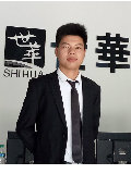 曹国润的网上经纪人店铺