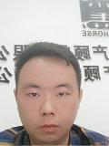 邱榆峰的网上经纪人店铺