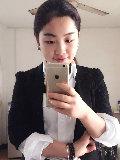钟美珠的网上经纪人店铺
