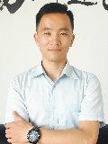 刘银生的网上经纪人店铺