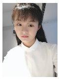 夏国香的网上经纪人店铺