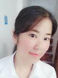 郭紅香的網上經紀人店鋪
