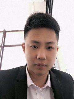 杨斌的网上经纪人店铺