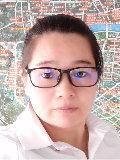 刘人华的网上经纪人店铺