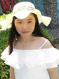 凌丽琼的网上经纪人店铺