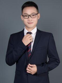 劉祥鋒的網上經紀人店鋪