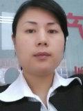 李清的網上經紀人店鋪