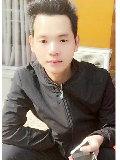 黃紹炯的網上經紀人店鋪