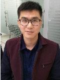 刘亮的网上经纪人店铺