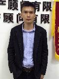 丁华平的网上经纪人店铺