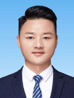 赵涛的网上经纪人店铺