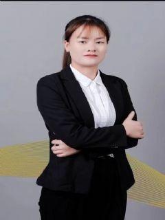 钟淑珍的网上经纪人店铺
