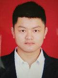 徐富鑫的网上经纪人店铺