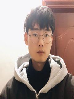 陈阳斌的网上经纪人店铺