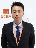 邓启超的网上经纪人店铺
