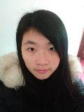 王义华的网上经纪人店铺