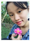 曾丽萍的网上经纪人店铺