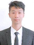 肖祖荣的网上经纪人店铺