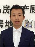 李鑫的网上经纪人店铺