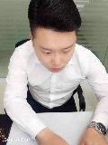 张志恒的网上经纪人店铺