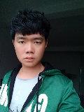 刘九华的网上经纪人店铺