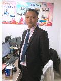 刘平的网上经纪人店铺