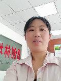 黄小华的网上经纪人店铺