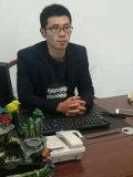 王洋的网上经纪人店铺