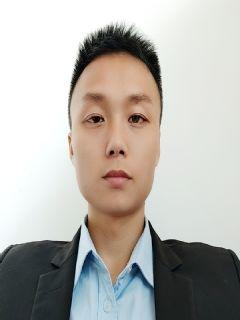 纪泽顺的网上经纪人店铺