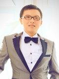 刘俊的网上经纪人店铺