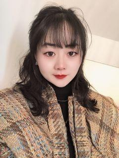 刘海英的网上经纪人店铺