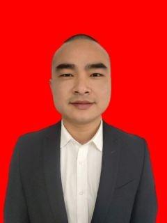 刘攸山的网上经纪人店铺