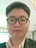 蔡新福的网上经纪人店铺