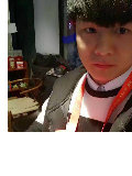 甘荣林的网上经纪人店铺