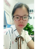 廖桂华的网上经纪人店铺