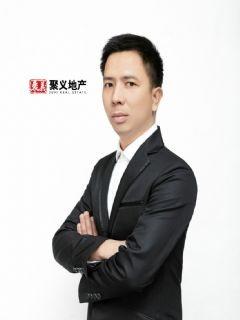 陳桂華的網上經紀人店鋪