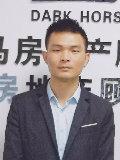 吴青文的网上经纪人店铺
