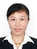 刘娟的网上经纪人店铺