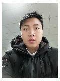 趙云龍的網上經紀人店鋪