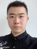 刘景贵的网上经纪人店铺