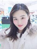 赖文彩的网上经纪人店铺